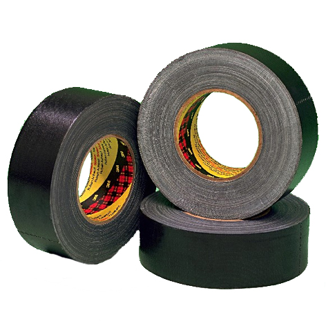3MDuctTape